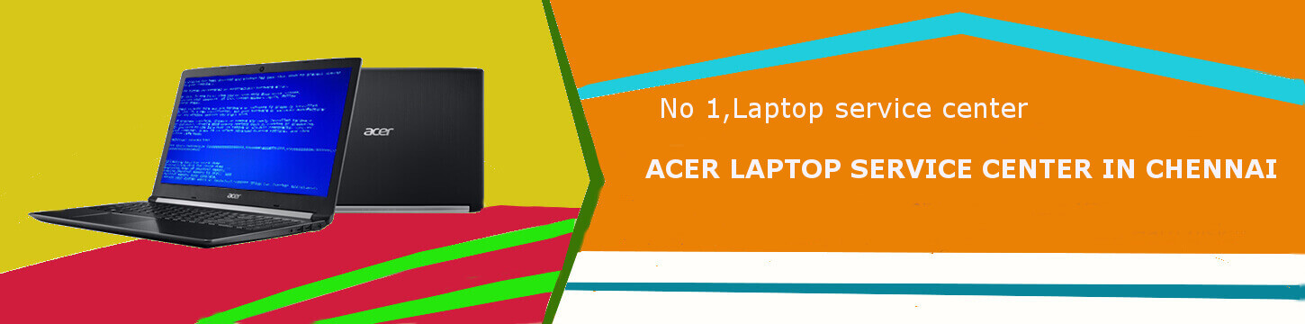 acer-laptop-service-center