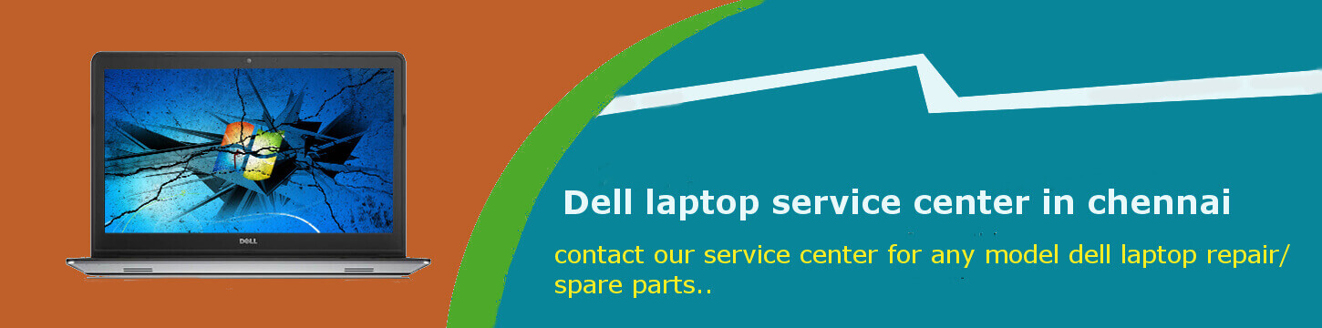 dell-laptop gbs-service