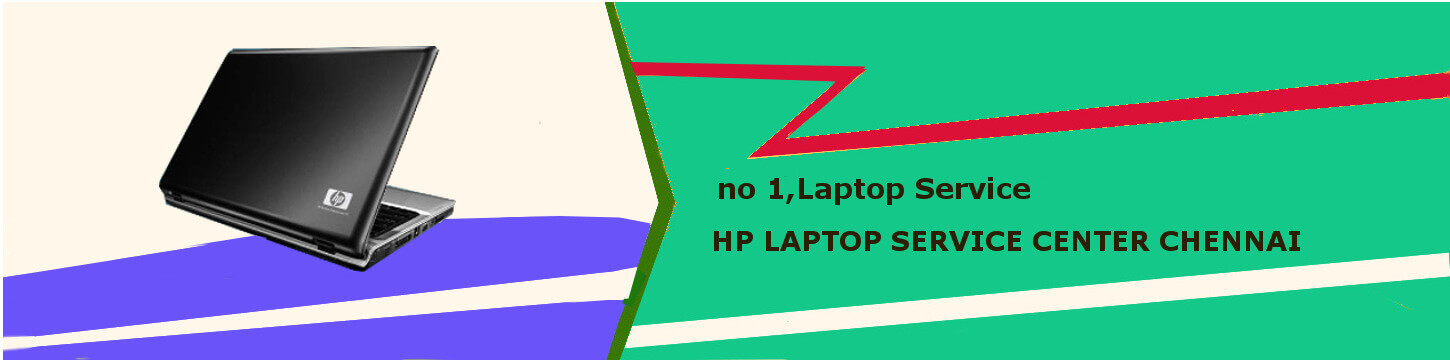 hp-laptop-service-center
