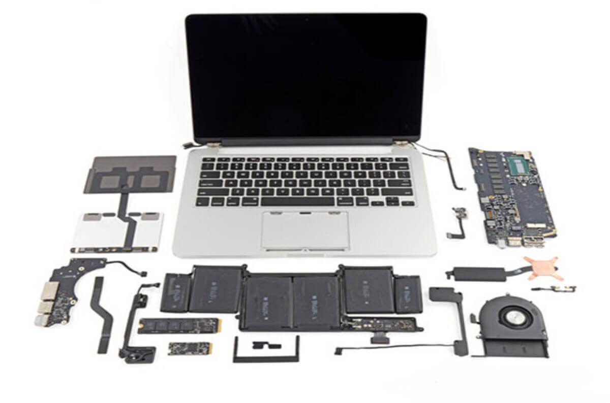 laptop-gbs-spare