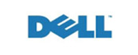 laptop-brand-service-dell