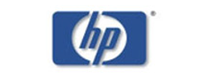 laptop-brand-service-hp